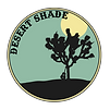 Desert Shade Tshirt Size-01 (1).png