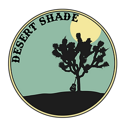 Desert Shade Tshirt Size-01 (1).png