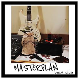Masterplanfinal.png