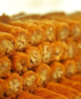 comment manger pendant le Ramadan