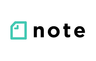 note_logo.jpg