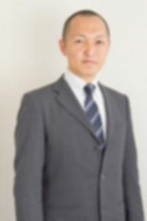 ペホスのプロフィール写真
