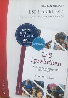 LSS i praktiken, produktblad.jpg