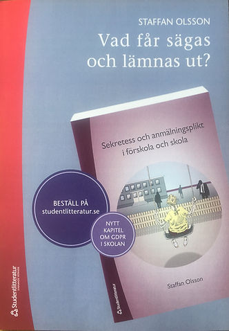 Bokblad,_Sekretess_och_anmälningsplikt.
