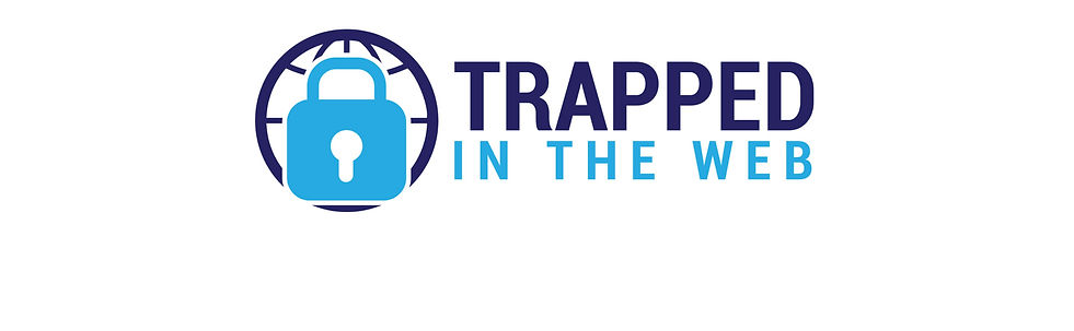 TRAPPED%20LOGO_edited.jpg