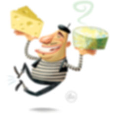 Stinky cheese man insta.jpg