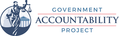 Government Acc. Project.png