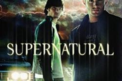 Supernatural Season 1