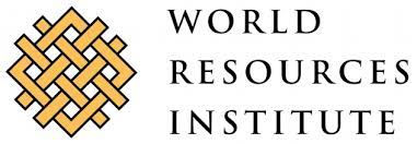World Resources Institute.jpg