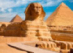 egipte.jpg