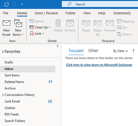 Outlook screen.png