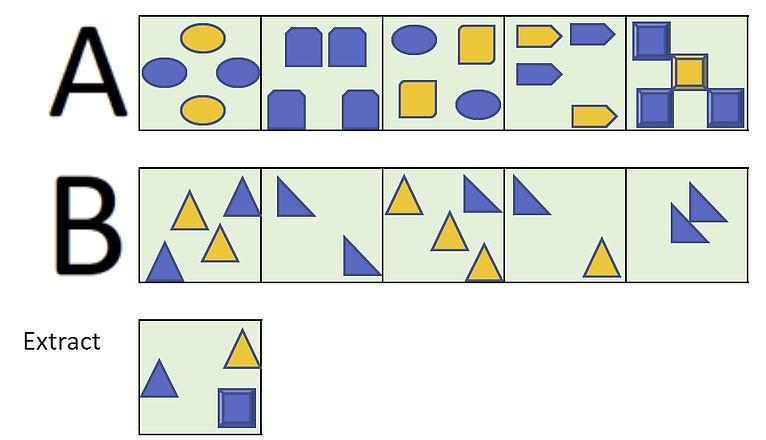 IR-L-V1-Q21.jpg