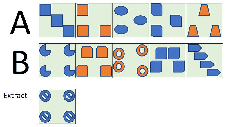 IR-L-22022021-EX1.jpg