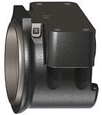 RH200 endcap-sensor.JPG