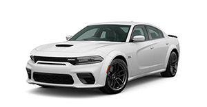2020-Dodge-Charger-scat-pack-widebody-ag