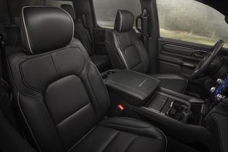 ram-1500-black-leather-seats-agt-europe.