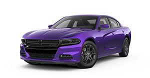 2019-Dodge-Charger-SXT-purple.jpg