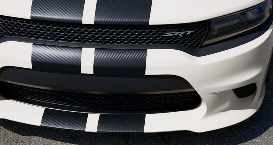 2019-Dodge-Charger-Hellcat-SRT-grille-Ag