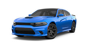 2019-Dodge-Charger-daytona-yellow-agt-eu