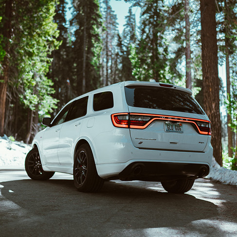 2019-dodge-durango-LED-lamps-Agt-Europe.