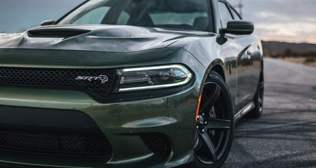 2019-Dodge-Charger-Hellcat-F8-green-LED-