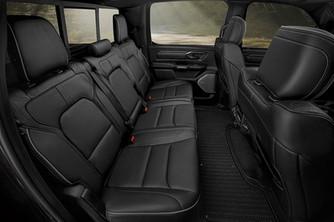 ram-1500-black-rear-seats-agt-europe.jpg