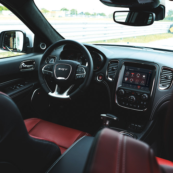 2019-dodge-durango-leather-interior-Agt-