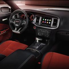 2019-dodge-srt-hellcat-leather-seats-int