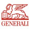 Logo_Insurance_Generali-100x100.png