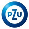 Logo_Insurance_PZU-100x100.png