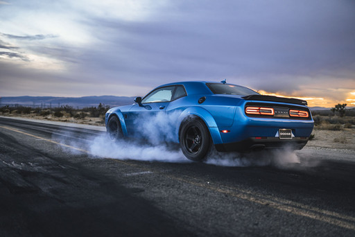 american-car-dodge-challenger-hellcat-wi