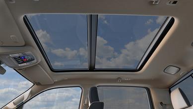 ram-1500-power-sunroof-agt-europe.jpg