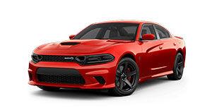 2019-Dodge-Charger-SRT-Hellcat-red.jpg