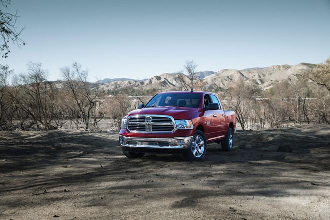delmonico-red-ram-1500-american-truck-sl
