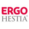 Logo_Insurance_ErgoHestia-100x100.png