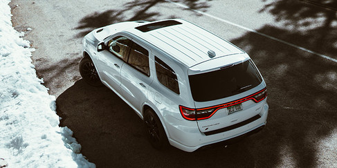 2019-dodge-durango-srt-car-roof-Agt-Euro
