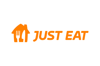 Just_Eat-Logo.wine.png