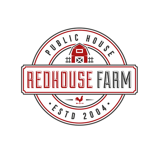 Redhouse Farm - Logo-01.png