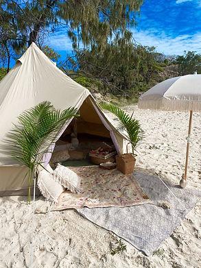 Bell Tent Premium Package .jpg