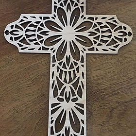 Laser Cut Crosses.jpg