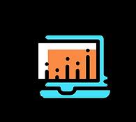 seo-reports-Nashville-Syndiket-Marketing