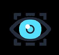 keyword-tracking-Nashville-SEO-Syndiket-