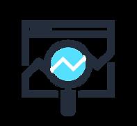 Nashville-website-audits-Syndiket-Market