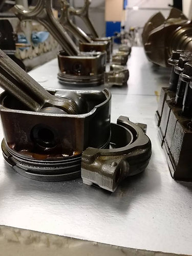 zetec engine.jpg