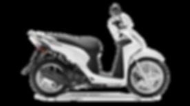 Honda Vision 110.2.png
