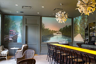 The-Southern-Hotel-Cypress-Bar-1.jpg