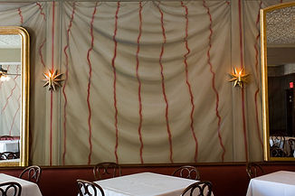 Gautreaus-Restaurant-1.jpg