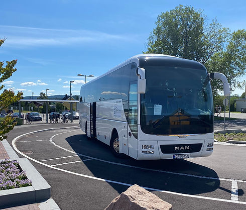 Asker_og_Bærum_buss_AS_-_Turbuss.jpg