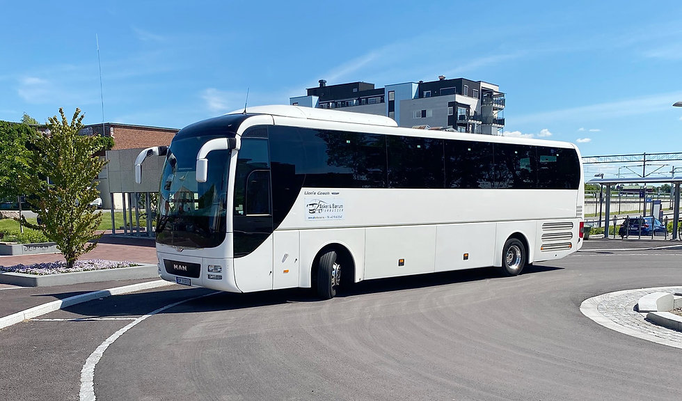 Asker_og_Bærum_buss_AS_-_Hele_bussen.jp