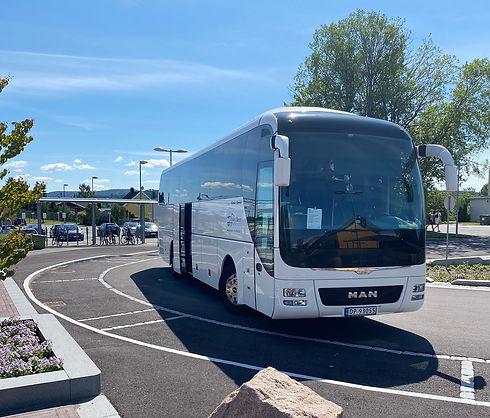 Asker_og_Bærum_buss_AS_-_Turbuss.jpg